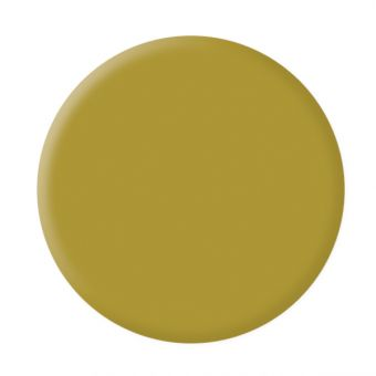 Gel Color Cupio Mustard