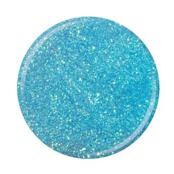 Glitter Gel Cupio Glam Angel