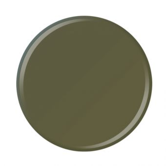 Gel Color One Layer Hunter Green