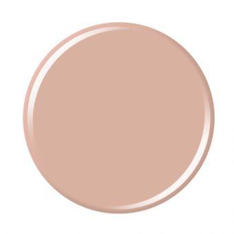 Gel Color One Layer Peach Quartz