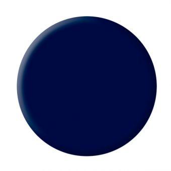 Gel Color Cupio Oxford Blue