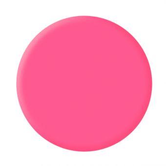 Gel Color Cupio Queen Pink