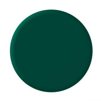 Gel Color Cupio Revolution Green
