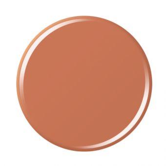 Gel color Cupio Savannah