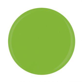 Gel Color Cupio Spring Green