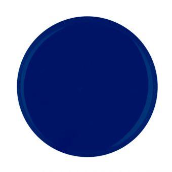 Gel Color Cupio True Blue