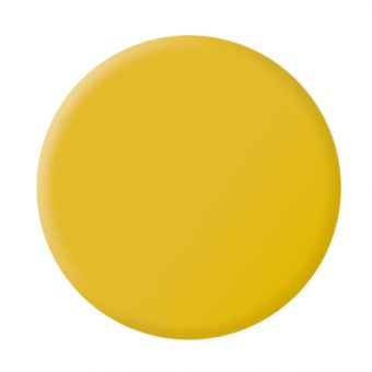 Gel Color Cupio Tuscan Sun