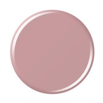 Gel color ultra pigmentat Cupio Naked