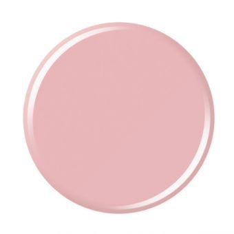 Gel color ultra pigmentat Cupio Rose Cloud