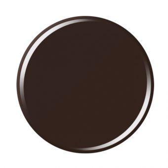 Gel color ultra pigmentat Cupio Java Brown