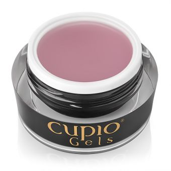 Gel make up Cover Plus 15ml