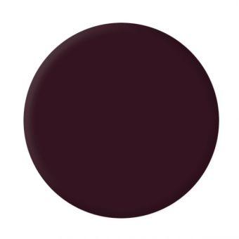 Gel Color ultra pigmentat Cupio Dark Plum
