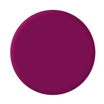Gel Color ultra pigmentat Cupio Electric Grape