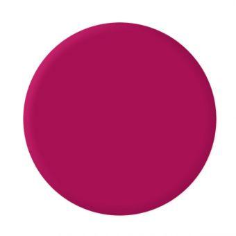 Gel Color ultra pigmentat Cupio Mulberry