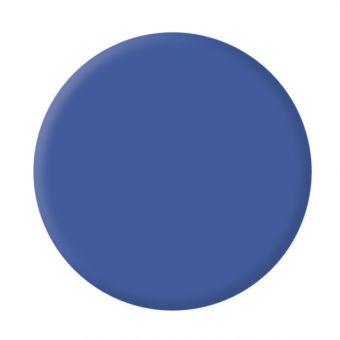 Gel Color ultra pigmentat Cupio Ocean Blue