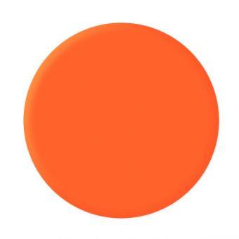 Gel Color ultra pigmentat Cupio Papaya
