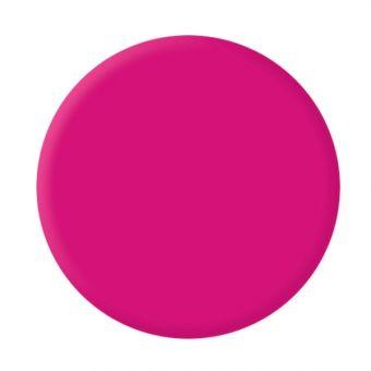 Gel Color ultra pigmentat Cupio Ruby Pink