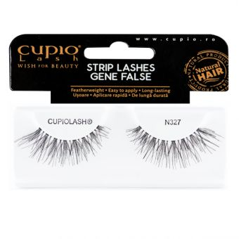 Gene false banda CupioLash Chili N327