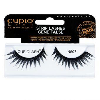 Gene false banda CupioLash Penelopa N507