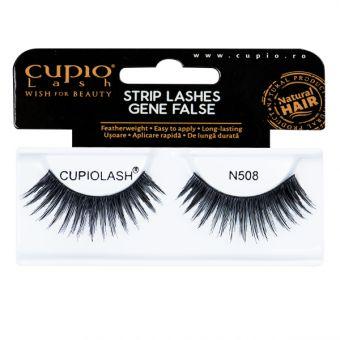 Gene false banda CupioLash Felicita N508