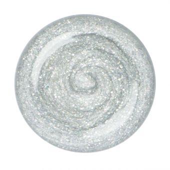Glitter Gel Cupio Silver Bullet