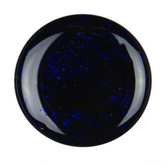 Glitter Gel Cupio Magic Blue
