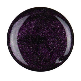 Glitter Gel Cupio Magic Purple