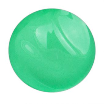 Gel de pictura Cupio Ice Green