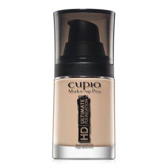 Fond de ten Ultimate HD Cupio Creamy Nude 14
