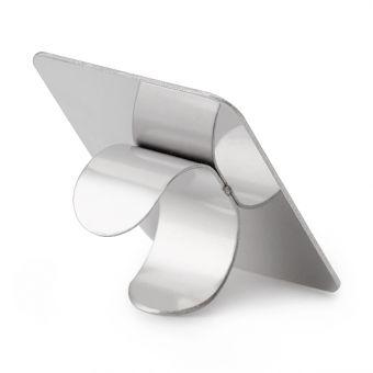 Inel suport pentru adeziv si vopsele Flat
