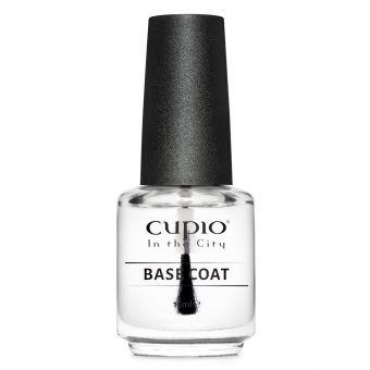 Base Coat Cupio in the City 15 ml