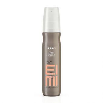 Spray de par Wella Professionals Sugar Lift 150 ml