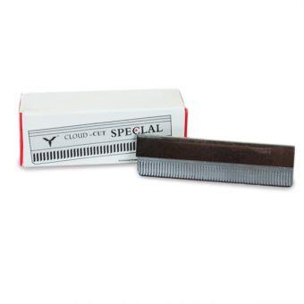 Lama rezerva brici frizerie