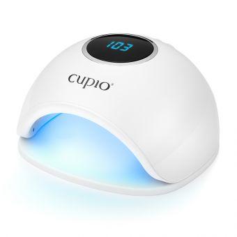 Lampa led 48w Cupio StarPro White