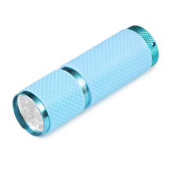 Lampa led mini RevoLamp Cupio 9w