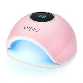 Lampa led 48w Cupio StarPro Pink
