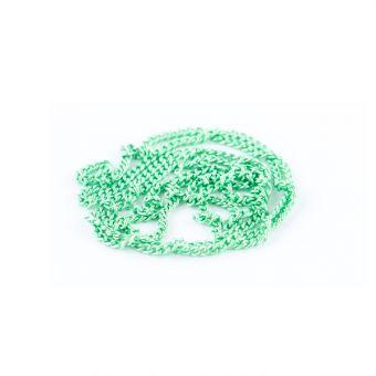 Lantisor unghii verde