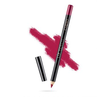 Creion de buze Cupio Rose Kiss