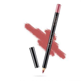 Creion de buze Cupio Rose Nude