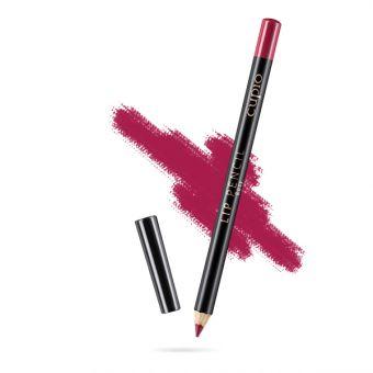 Creion de buze Cupio Rosy