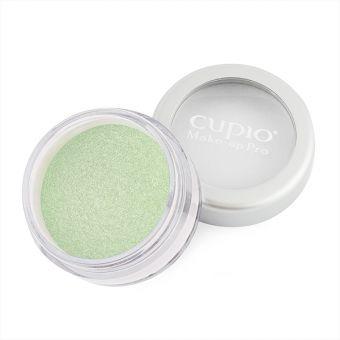 Fard de ochi mineral Cupio MKP - Shimmering Willow