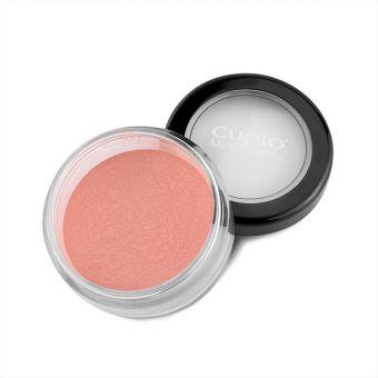 Fard de obraz mineral si iluminator Cupio MKP Pink a Boo