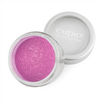 Fard de ochi mineral Cupio MKP - Screaming Pink