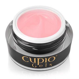Make-Up Builder Gel Bubble Gum 30ml