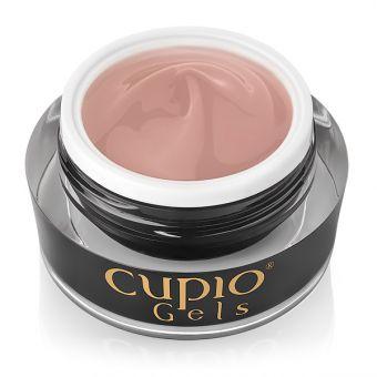 Make-Up Builder Gel Peach 15ml