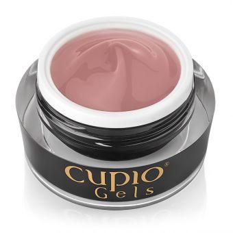 Make-Up Builder Gel Rose 15ml