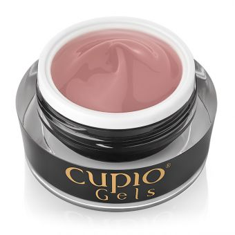 Make-Up Builder Gel Rose 50ml