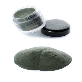 Praf acrilic Cupio Metallic Jade