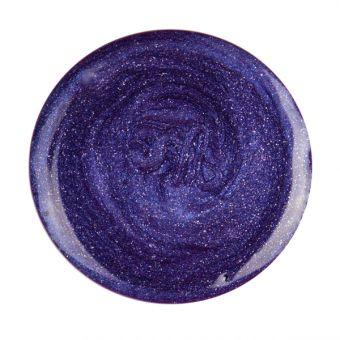 Gel Color Cupio Metallic Purple
