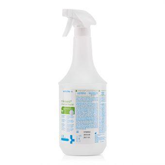 Mikrozid dezinfectant universal 1000ml